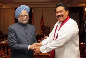 Indian_Lankan_Heads_2