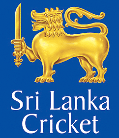 Sri_Lanka_Cricket_Logo