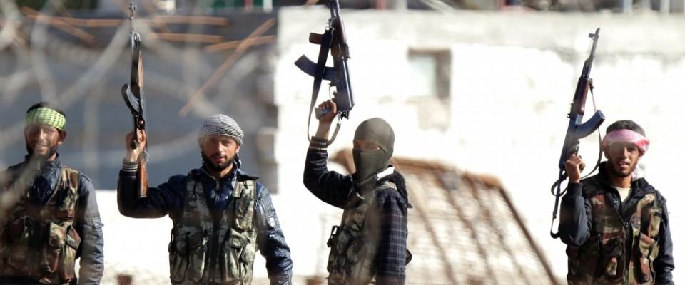 Syria_rebels_2_5_2014-960x400