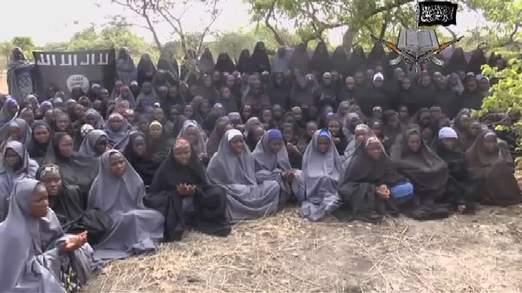 schoolgirls missing
