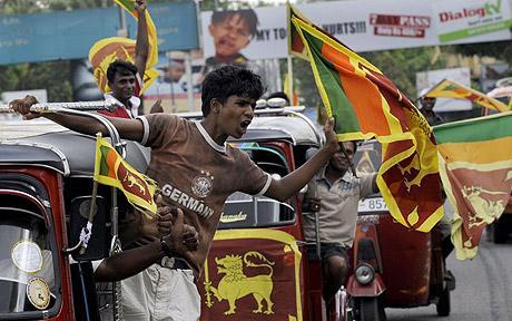 srilanka_1405276c