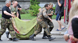 killed-injured-eastern-ukraine-.si