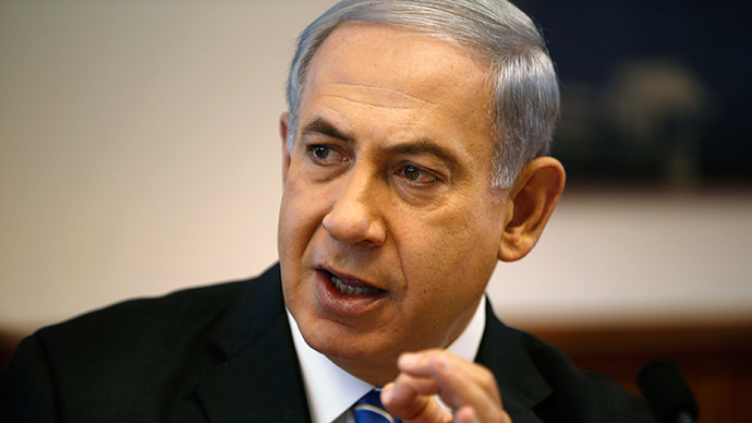 netanyahu-troubled-obama-decision-palestinian.si