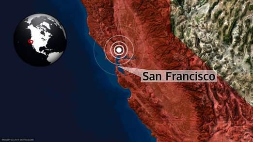 california-quake-1-522x293