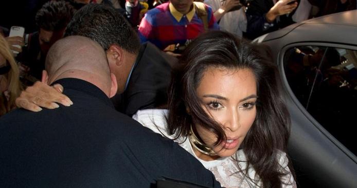 kim-kardashian-kanye-west-kris-jenner-kendall