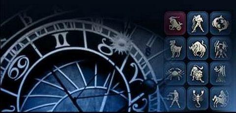 horoscope-zodiac-sign