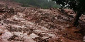 landslides in sri lanka