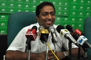 lead-UNP-MP-Akila-Viraj-Kariyawasam