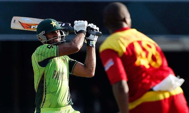 pakistan-zimbabwe-cricket-series