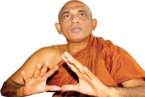 Athuraliye-Rathana-himi