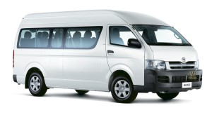 toyota-hiace-high-roof-front-view1