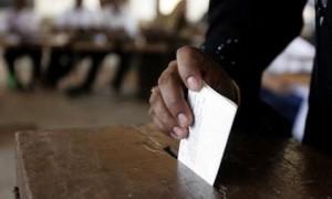 sri-lanka-cierran-desde-este-lunes-campanas-presidenciales-16006