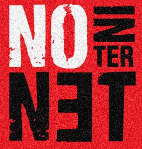 No_Internet_NOISE_380x400
