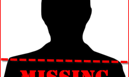 Missing-Person-Law