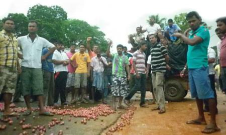 onion-protest