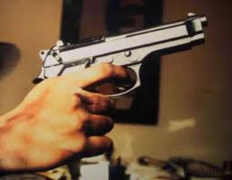 man-shot-dead-for-property-in-sanda-1449368058-6219