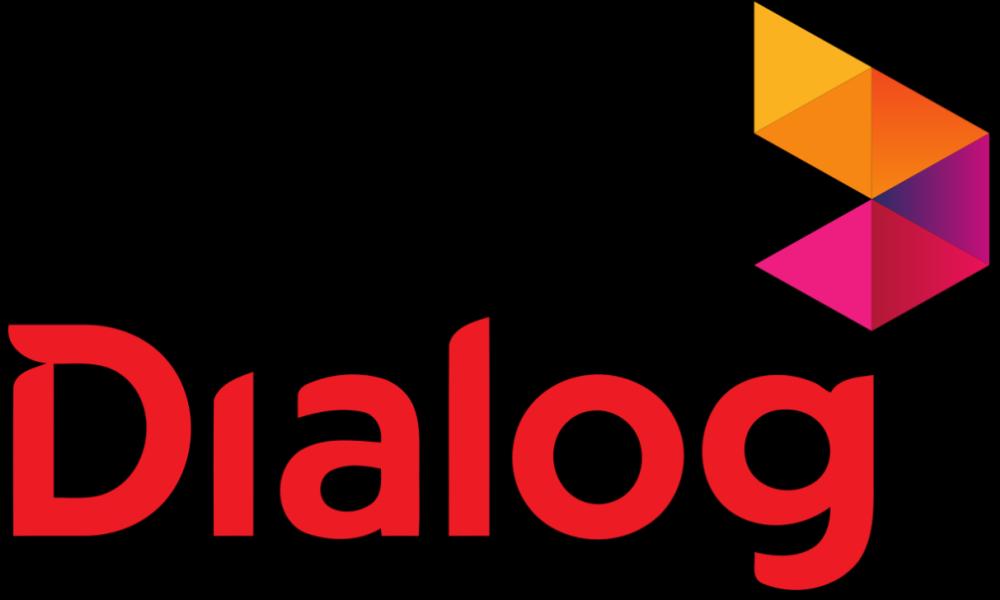 dialog-1024x603