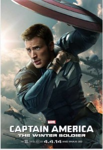 Pictures & Photos from Captain America- The Winter Soldier (2014) - IMDb