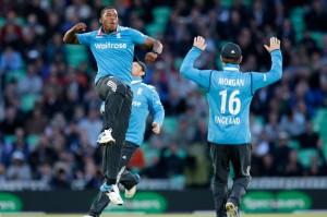 England-v-Sri-Lanka-1st-ODI-Royal-London-One-Day-Series