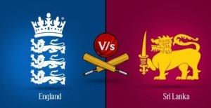 England-vs-Srilanka-t20-match-images