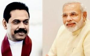President-Mahinda-and-Narendra-Modi1-415x260