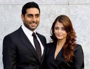 A few months back there was a buzz that Abhishek and Aishwarya had decided to move out and live separately   Read more at: http://indiatoday.intoday.in/story/aishwarya-rai-abhishek-bachchan-divorce-twitter/1/362251.html