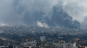 hamas-israel-ceasefire-cross.si