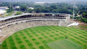 muttiah-muralitharan-stadium-2