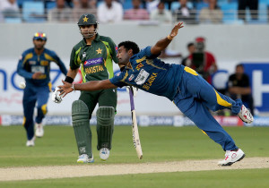 pakistan-vs-sri-lanka-2nd-odi-highlights