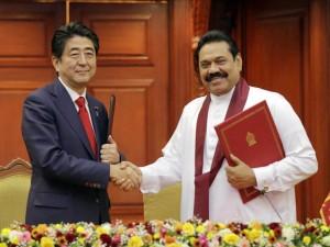 Japan-Prime-minister-Shinzo-in-Sri-Lanka-3