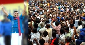 Peoples Victory