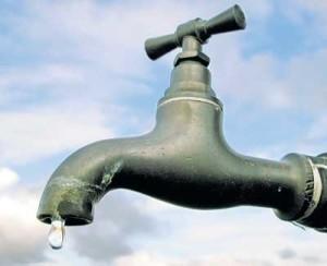 water_cut1