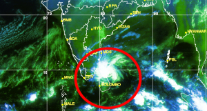 Sri-Lanka-storm