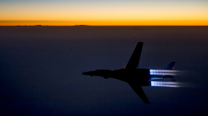 inherent-resolve-campaign-isis-.si