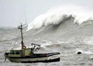 java-sea-high-wave