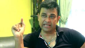 140926125500_ranjan_ramanayake_640x360_bbc