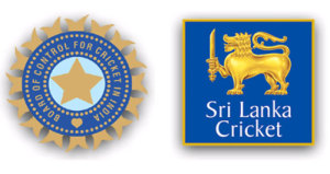 sri-lanka-vs-india