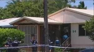 Cairns which left eight children dead http-