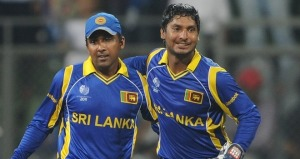 Jayawardene-with-Sangakkara