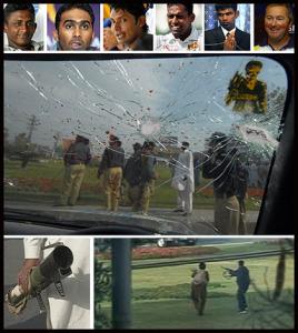 Attack_Sri_Lanka_Cricket_Team_Pakistan_200900303_01