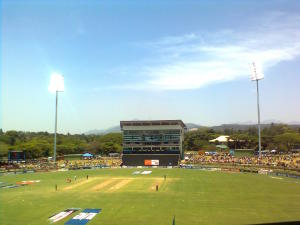 Pallekele_International_Cricket_Stadium_(2)