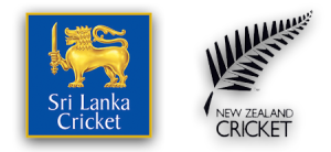 Sri-Lanka-vs-New-Zealand-2014- 2015