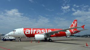 air-asia-flight-missing.si