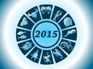 zodiac-circle-2015