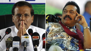 07_srilanka_r_w-None_LRG