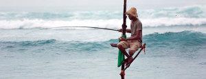 938_380_Stilt-Fishermen