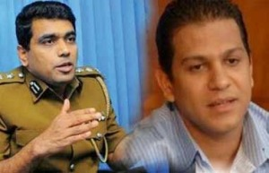 Wela Sudha made payments to MP Duminda Silva-Police confirm