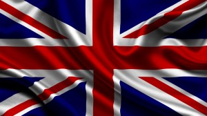 england-flag-widescreen-wallpapers-flag-images-free