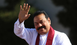 sri-lankan-president-mahinda-rajapaksa1