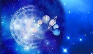 940605020-astrologi